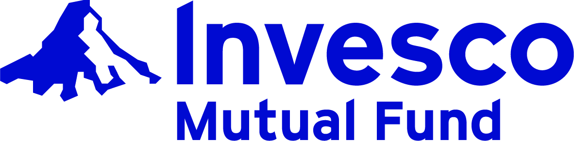 Invesco Mutual Fund